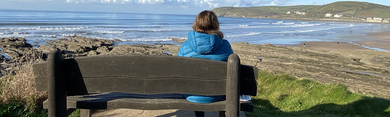 Enjoy North Devon Farms wide range of self-catering accommodation sites.